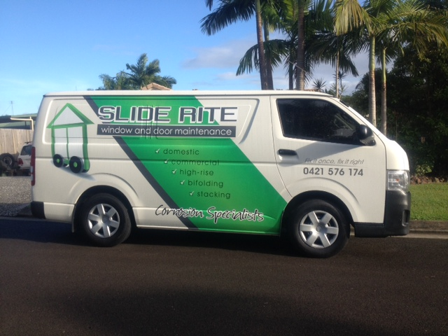 ... Doors Repairs Sunshine Coast Can Be Fixed Promptly And At A Very  Competitive Price. So Come To Where My Competitors Come When They Want To  Know How To ...